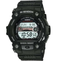 Военные Casio G-Shock GW-7900-1E