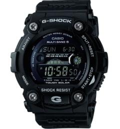 Военные Casio G-Shock GW-7900B-1E