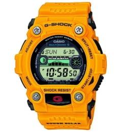 Casio G-Shock GW-7900CD-9E