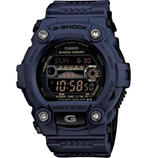Casio G-Shock GW-7900NV-2E