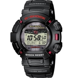 Casio G-Shock GW-9010-1E