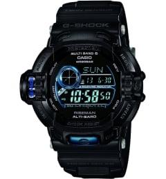 Casio G-Shock GW-9230BJ-1E