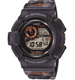 Электронные Casio G-Shock GW-9300CM-1E с солнечной батареей