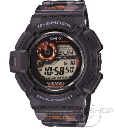 Casio G-Shock GW-9300CM-1E