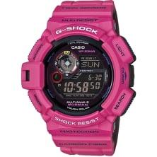 Casio G-Shock GW-9300SR-4E