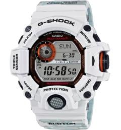 Casio G-Shock GW-9400BTJ-8E