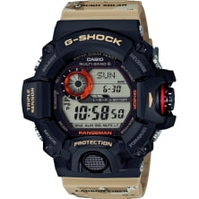 Casio G-Shock GW-9400DCJ-1E