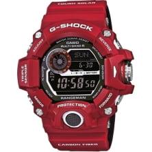 Casio G-Shock GW-9400RD-4E