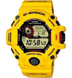 Casio G-Shock GW-9430EJ-9E