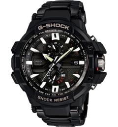 Аналоговые Casio G-Shock GW-A1000D-1A