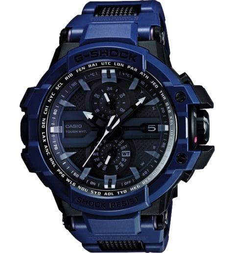 Часы Casio G-Shock GW-A1000FC-2A AVIATOR