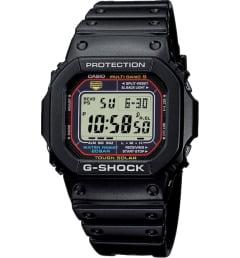Casio G-Shock GW-M5600-1E