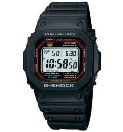 Спортивные мужские Casio G-Shock GW-M5610-1E