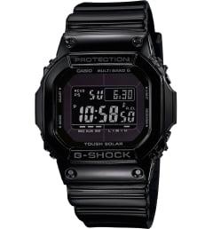 Прямоугольные Casio G-Shock GW-M5610BB-1E