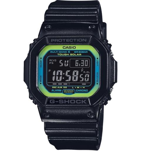 Casio G-Shock GW-M5610LY-1E