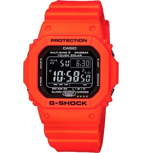 Casio G-Shock GW-M5610MR-4E