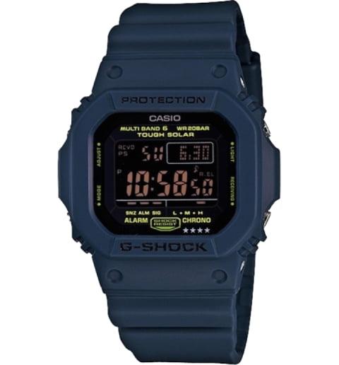 Casio G-Shock GW-M5610NV-2E