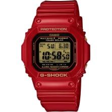 Casio G-Shock GW-M5630A-4E