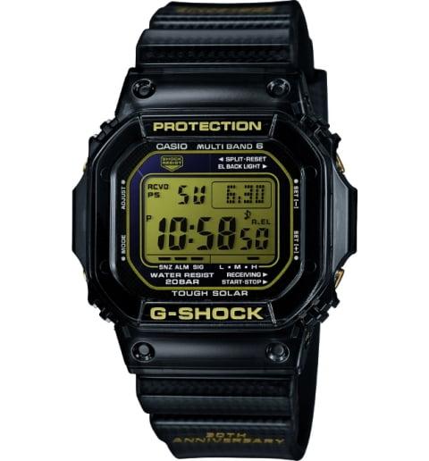 Casio G-Shock GW-M5630D-1E