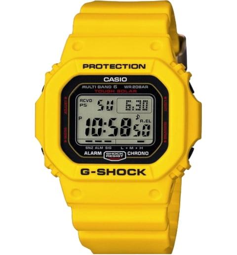 Casio G-Shock GW-M5630E-9E