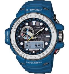 Casio G-Shock GWN-1000-2A