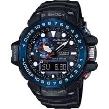 Casio G-Shock GWN-1000B-1B