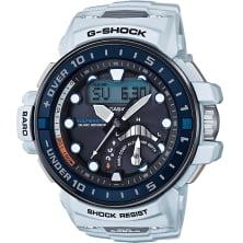 Casio G-Shock GWN-Q1000-7A