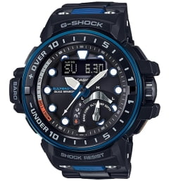 Casio G-Shock GWN-Q1000MC-1A2