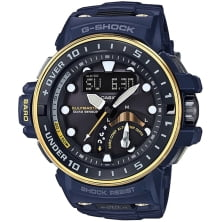Casio G-Shock GWN-Q1000NV-2A