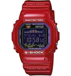 Casio G-Shock GWX-5600C-4E