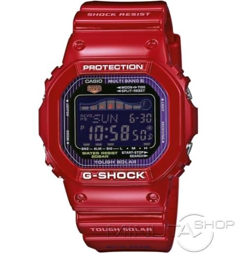 Casio G-Shock GWX-5600C-4E