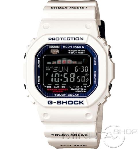 Casio G-Shock GWX-5600C-7E
