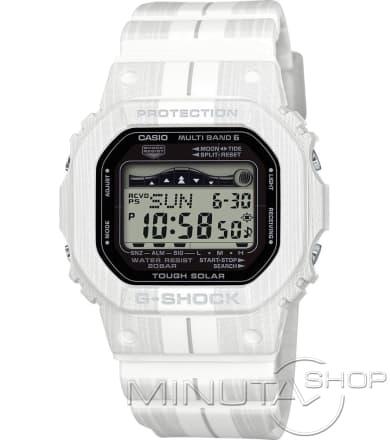 Casio G-Shock GWX-5600WA-7E