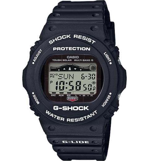 Casio G-Shock GWX-5700CS-1E
