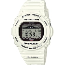Casio G-Shock GWX-5700CS-7E