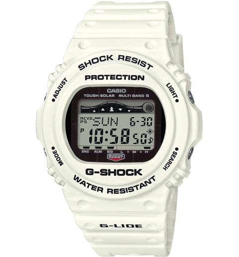 Casio G-Shock GWX-5700CS-7E