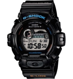 Casio G-Shock GWX-8900-1E
