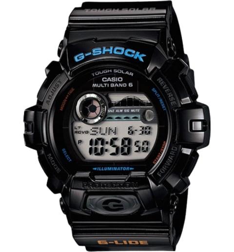 Casio G-Shock GWX-8900-1E