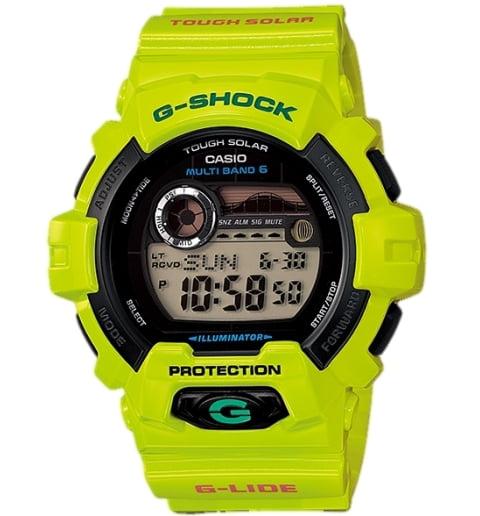 Casio G-Shock GWX-8900C-3E