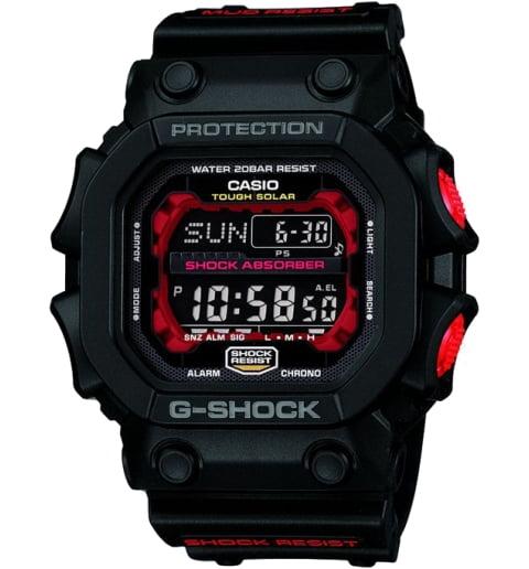Casio G-Shock GX-56-1A