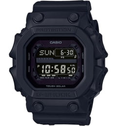 Бочкообразные Casio G-Shock GX-56BB-1E
