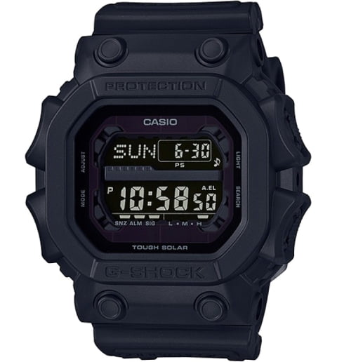 Casio G-Shock GX-56BB-1E