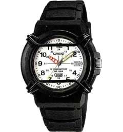 Casio Collection HDA-600B-7B