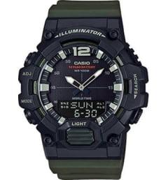 Противоударные Casio Collection HDC-700-3A