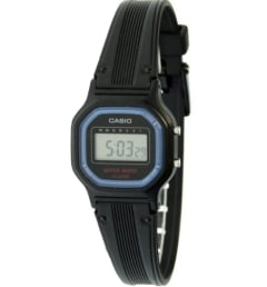 Casio Collection LA-11WB-1W