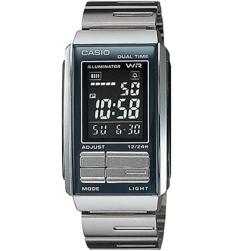 Casio Collection LA-201W-1B