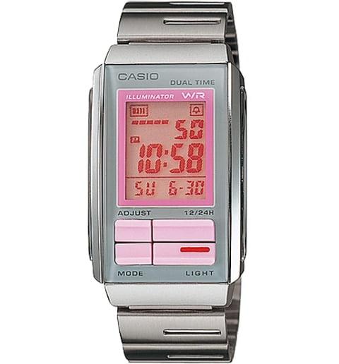 Casio Collection LA-201W-4A2