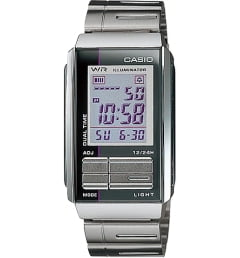 Casio Collection LA-201WD-6A