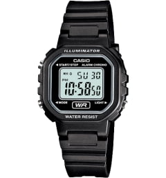 Casio Collection LA-20WH-1A
