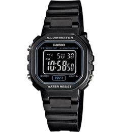 Casio Collection LA-20WH-1B